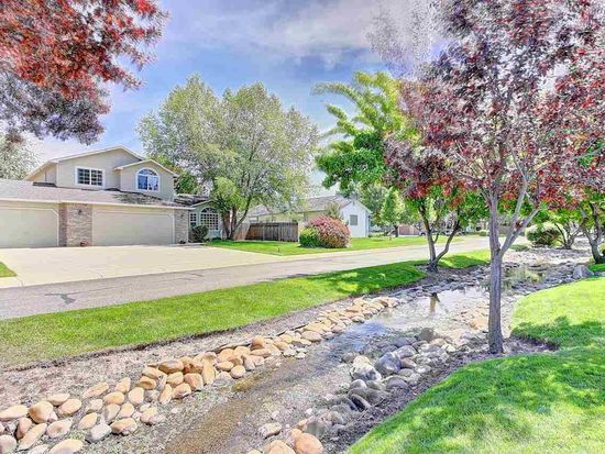 6104 N Pintail Way, Garden City, ID 83714 | Zillow