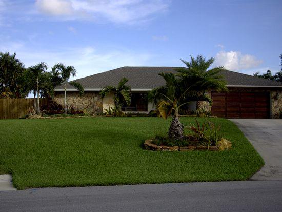 3780 Begonia St Palm Beach Gardens Fl 33410 Zillow