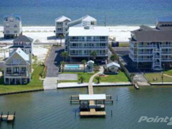 1772 W Beach Blvd 303 Gulf Shores Al 36542 Zillow