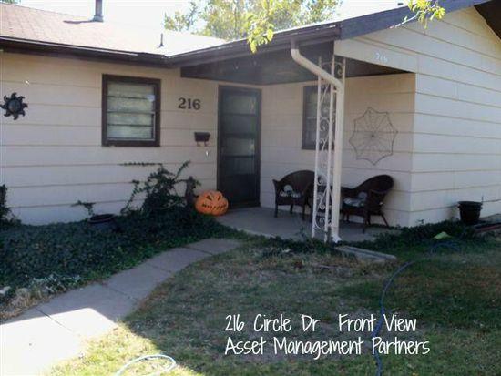 kansas oak hidden home office. Unique Office Intended Kansas Oak Hidden Home Office