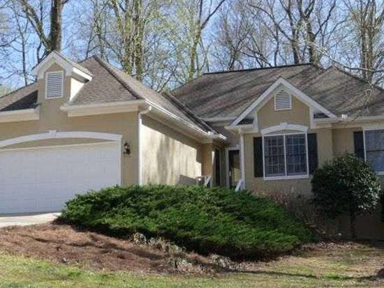 Aintry Georgia Map.3135 Aintree Chase Cumming Ga 30028 Zillow