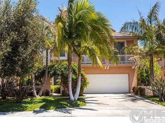 10551 Corte Jardin Del Mar, San Diego, CA 92130   Zillow