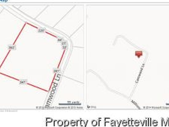 St Paul Nc Map.203 Camwood Ln Saint Pauls Nc 28384 Zillow