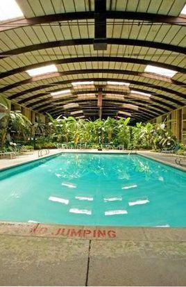 Colorado Pueblo 81003 Northside Kona Kai Apartment 1 Of 15 Pool Area And Indoor Mall
