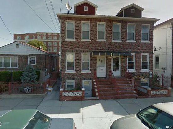 2423 W 1st St Brooklyn Ny 11223 Zillow