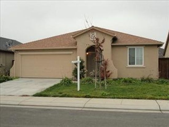 2735 Volney Ct Stockton Ca 95206 Zillow