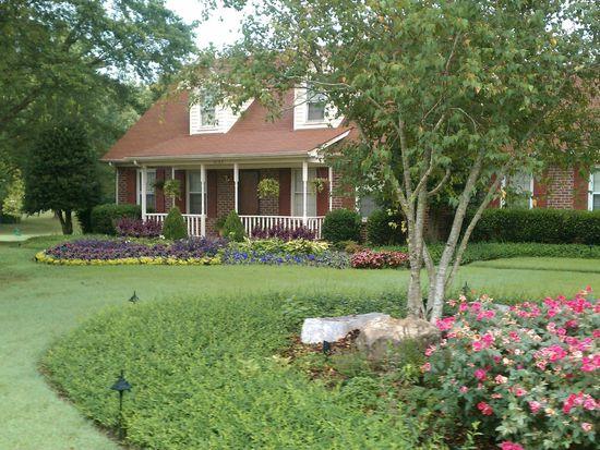 4182 Faithway Dr, Murfreesboro, TN 37128 | Zillow