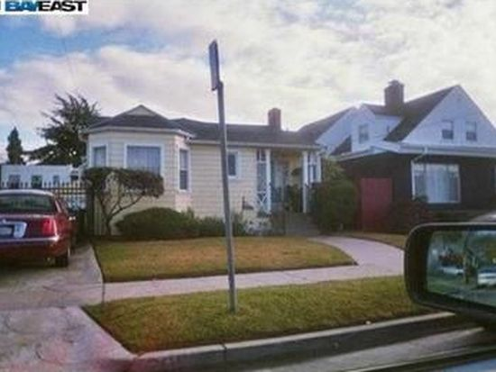 2006 109th Ave Oakland Ca 94603 Zillow