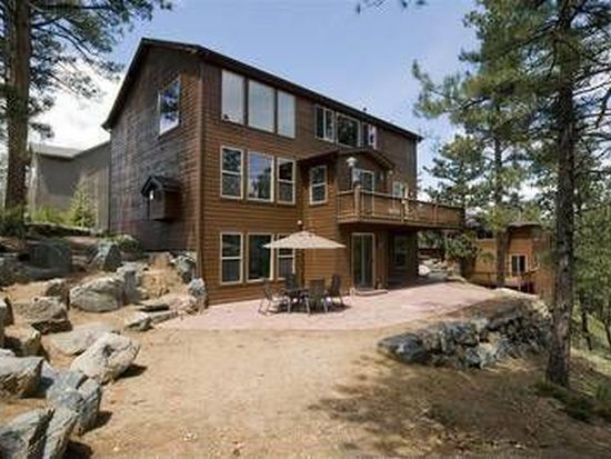 3148 moonshadow ln evergreen co 80439 zillow for Zillow colorado rentals