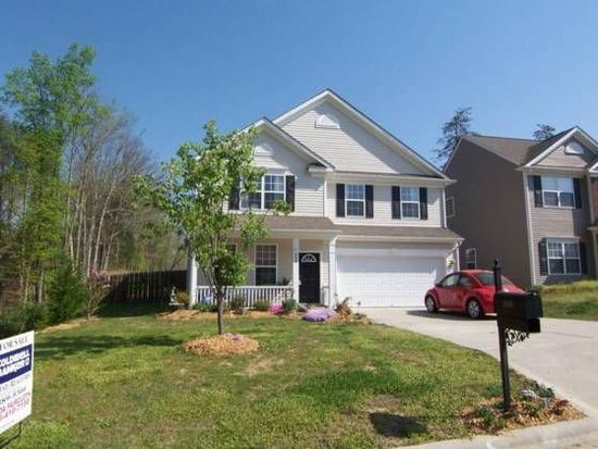 808 Celtic Crossing Dr, High Point, NC 27265 | Zillow
