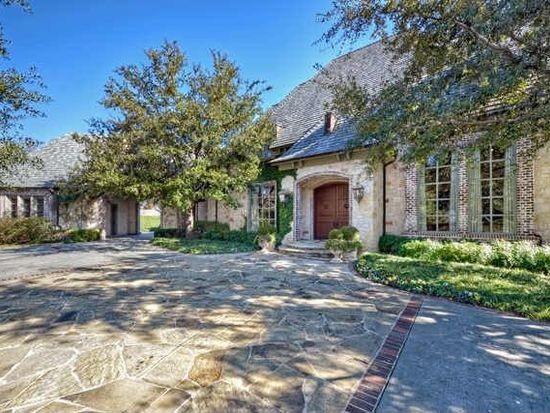 lennox ln 11. texas · dallas 75229 preston hollow; 10346 lennox lane ln 11