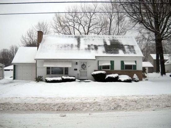 637 Crotty N3 4 Lawrence Park Pa 16511 Zillow