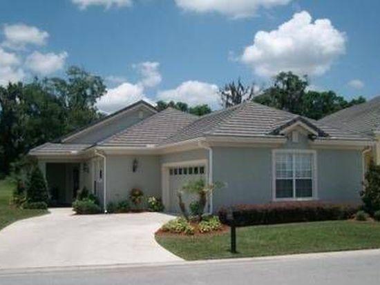 1759 laurel glen pl lakeland fl 33803 zillow for Florida home designs lakeland fl