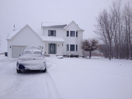 3965 New Rd Ransomville Ny 14131 Zillow