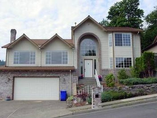 1445 SE Beech Pl, Gresham, OR 97080 | Zillow