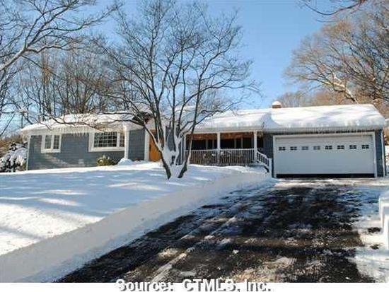 1445 Cutspring Rd, Stratford, CT 06614 | Zillow