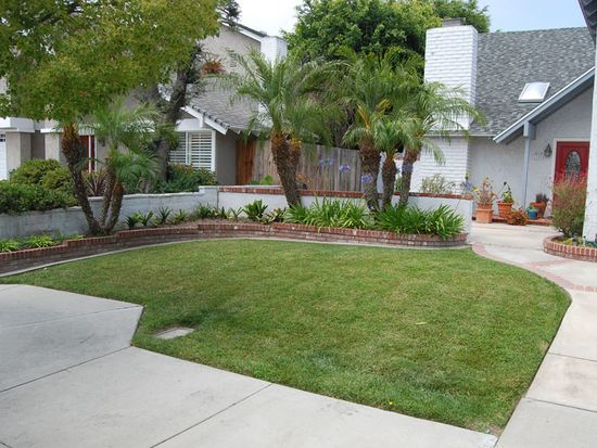 11555 Java St, Cypress, CA 90630 | Zillow