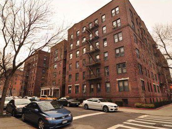 41 12 41st Street 4g #4G, Sunnyside, NY 11104 | Zillow