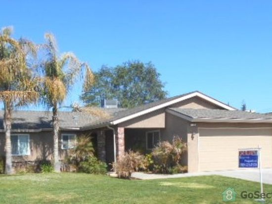 4444 W Harvard Ave, Fresno, CA 93722 | Zillow