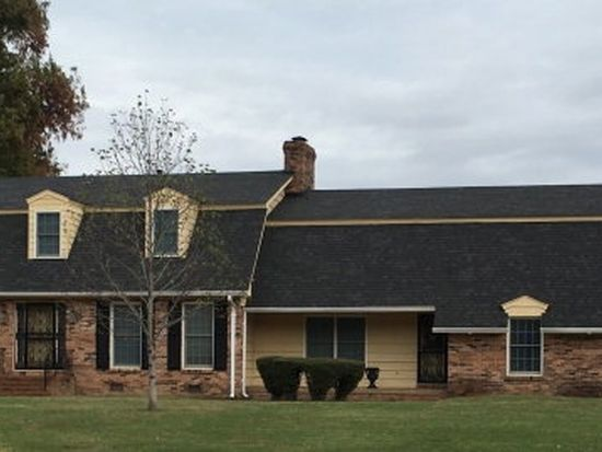 1826 Lake Manor Dr Greenville Ms 38701 Zillow