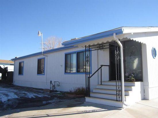 6816 Kelly Ave NE, Albuquerque, NM 87109 | Zillow