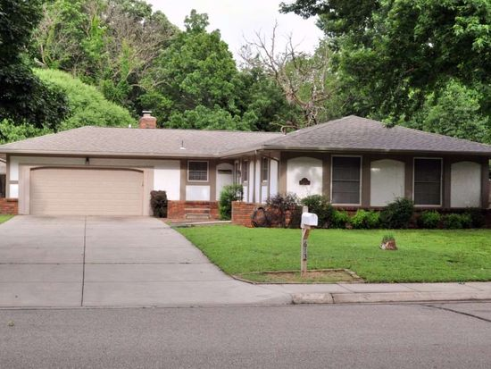 kansas oak hidden home office. Interesting Office Intended Kansas Oak Hidden Home Office