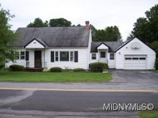 9522 lois ave marcy ny 13403 zillow for Home designs by marcy