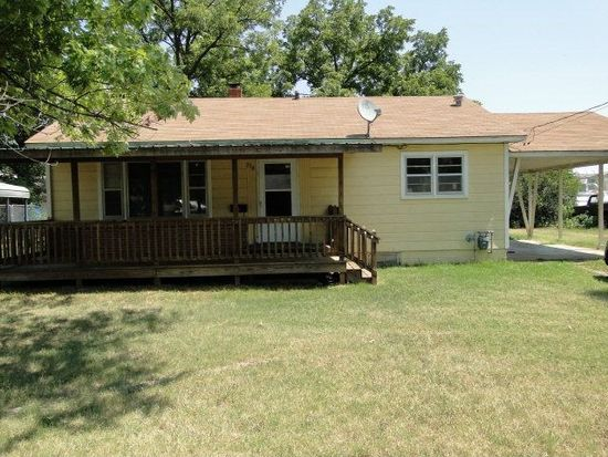 Apartments For Rent In West Plains Mo