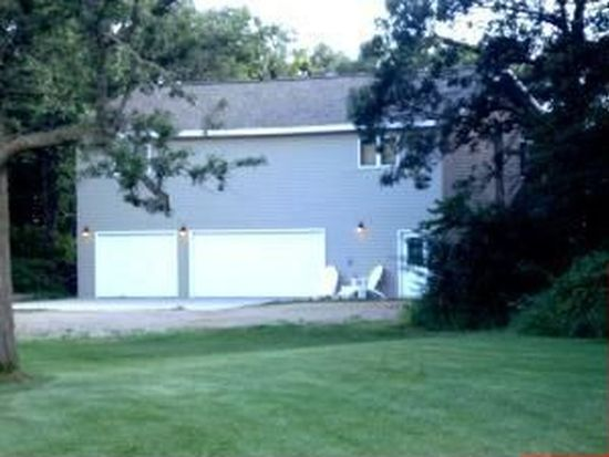27397 76th ave s hawley mn 56549 zillow