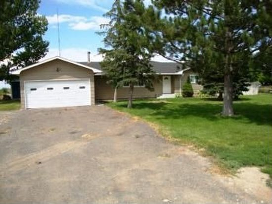 Property Rates In Buhl Idaho
