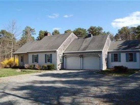 Zillow Eastham Ma >> 30 Wicklow Ln, Eastham, MA 02642 | Zillow