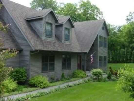 60788 262nd ave mantorville mn 55955 zillow