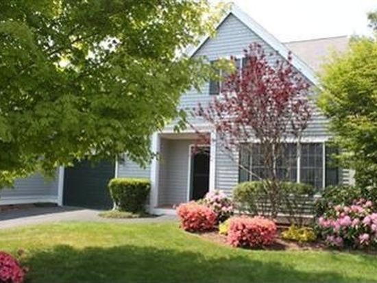 28 Windsor Pt Mashpee Ma 02649 Zillow