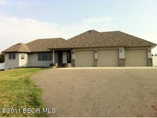 8938 cove dr ne bemidji mn 56601 zillow