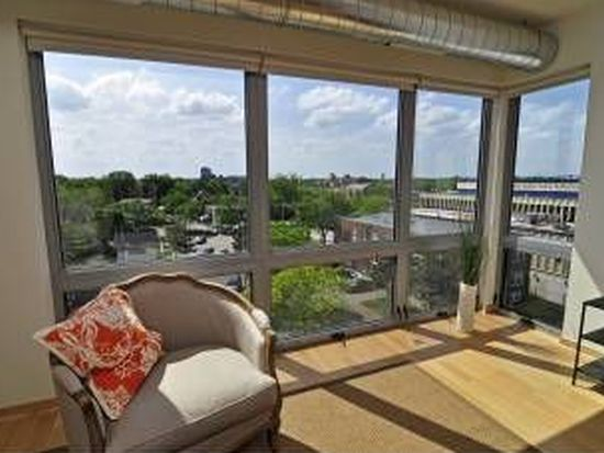 Solhaus Apartments   Minneapolis, MN | Zillow
