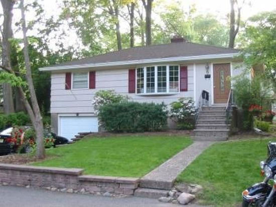 6 Astor Pl, Waldwick, NJ 07463 | Zillow