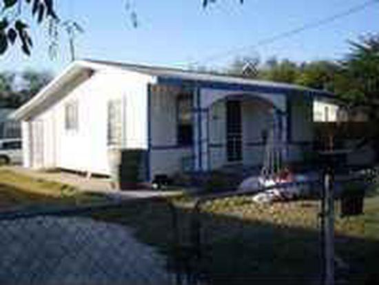 3814 santa cleotilde ave laredo tx 78041 zillow. Black Bedroom Furniture Sets. Home Design Ideas