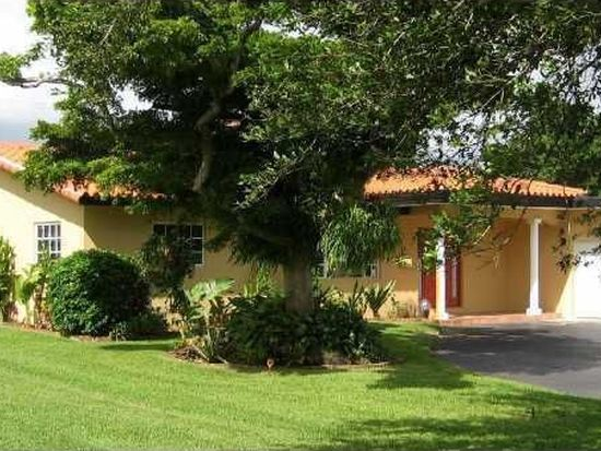 887 Alamanda Ct, Plantation, FL 33317 | Zillow