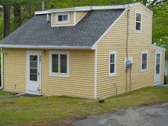 Rooms For Rent Salem Nh