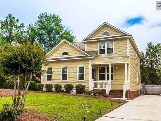 105 Willdin Rd Columbia Sc 29223 Zillow