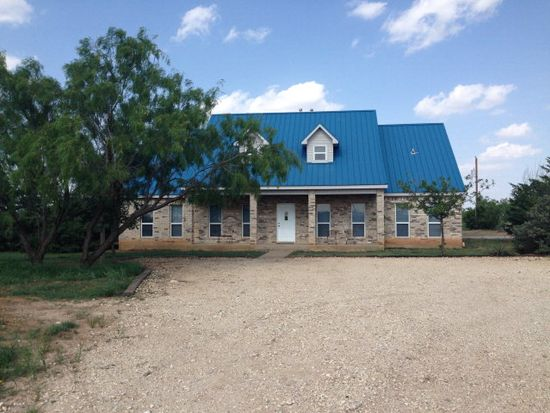 3011 S Moss Lake Rd, Big Spring, TX 79720 | Zillow