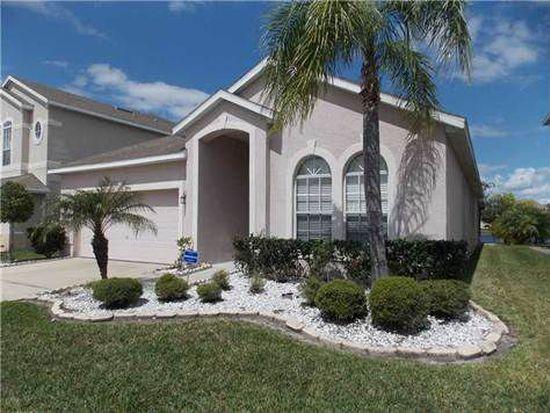 Top 10 Punto Medio Noticias House For Rent Orlando Florida 4 Bedroom