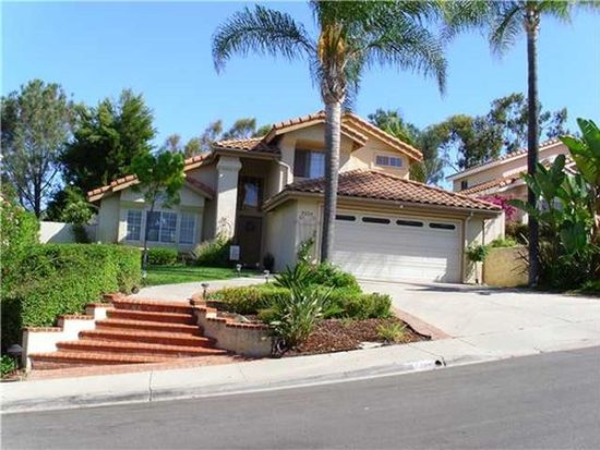 9224 maler rd san diego ca 92129 zillow for Zillow rentals in san diego ca