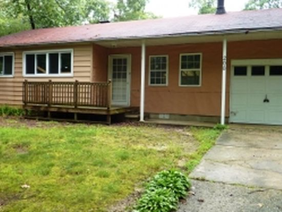 Rooms For Rent In Pennsville Nj