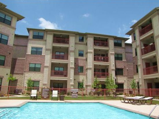 Amelia Parc Senior Living Apartments Fort Worth TX Zillow