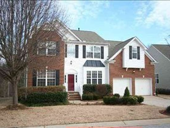 103 stonewater dr simpsonville sc 29680 zillow - Public swimming pools simpsonville sc ...