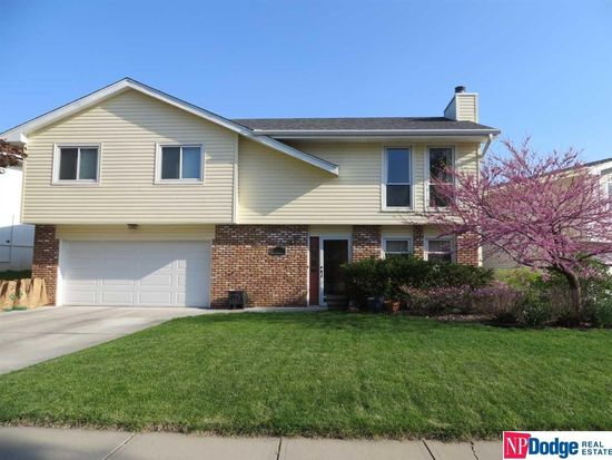 11217 Curtis Ave Omaha Ne 68164 Zillow