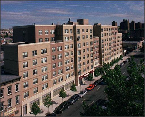 1011 Washington Ave APT 812, Bronx, NY 10456 | Zillow