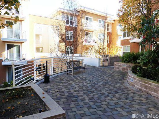 401 Crescent Ct APT 4407, San Francisco, CA 94134 | Zillow