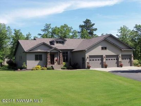 3049 golf view dr ne bemidji mn 56601 zillow